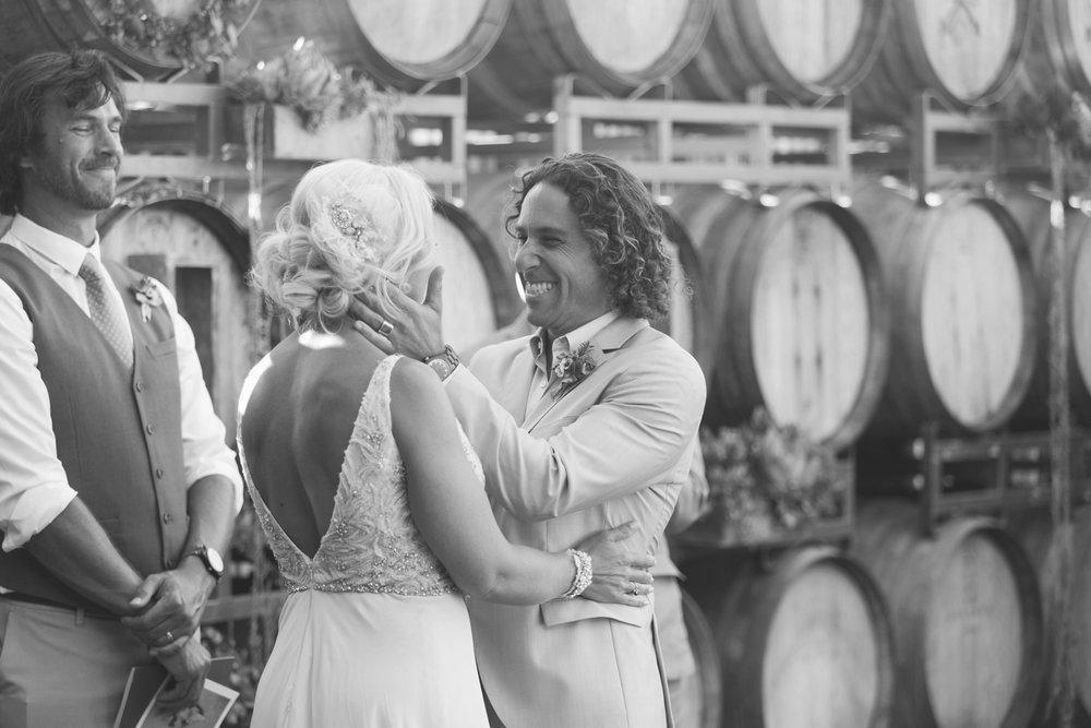 san.diego.wedding.photography.shewanders.julie.kurt081.jpg