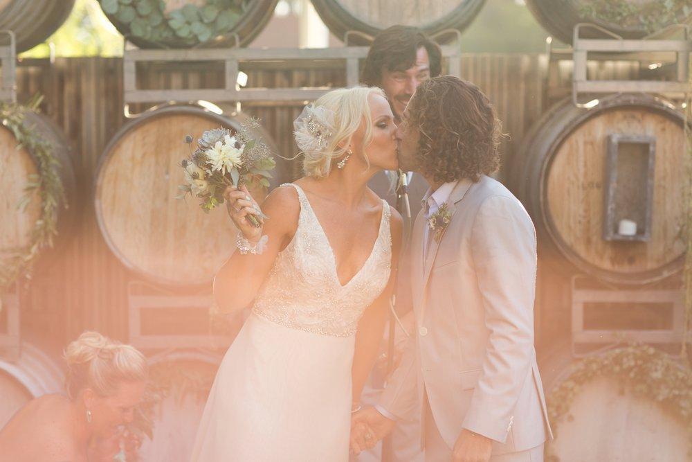 san.diego.wedding.photography.shewanders.julie.kurt083.jpg