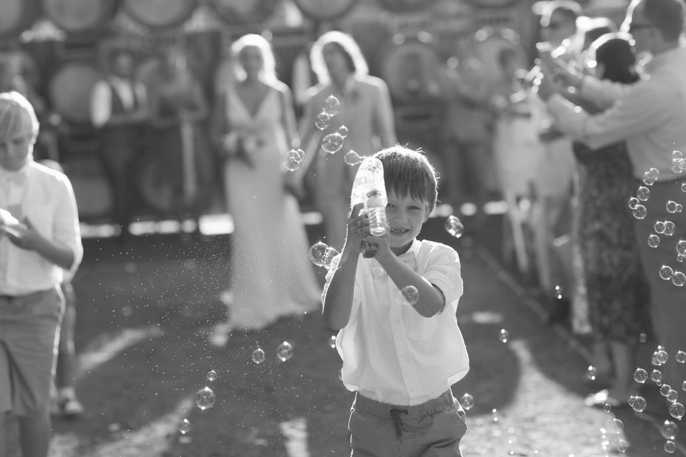 san.diego.wedding.photography.shewanders.julie.kurt084.jpg