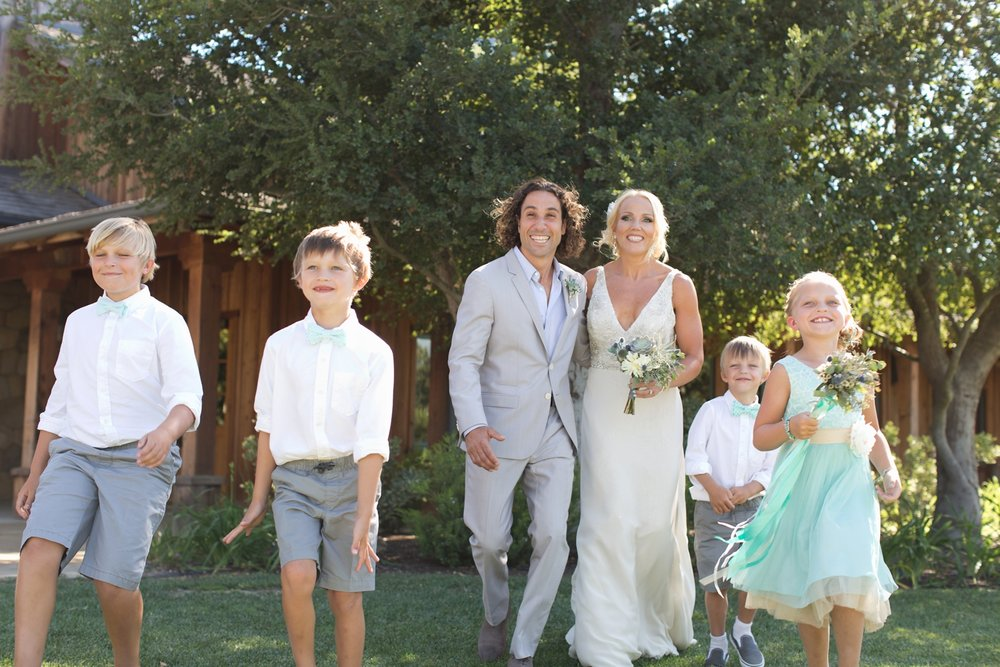 san.diego.wedding.photography.shewanders.julie.kurt087.jpg