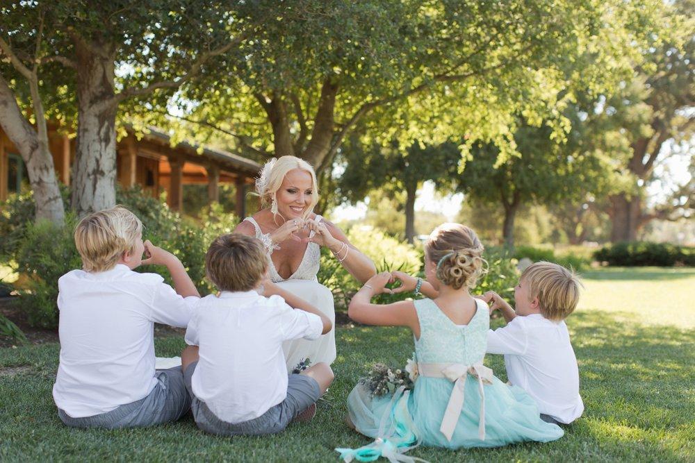 san.diego.wedding.photography.shewanders.julie.kurt088.jpg