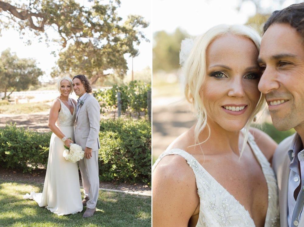 san.diego.wedding.photography.shewanders.julie.kurt093.jpg