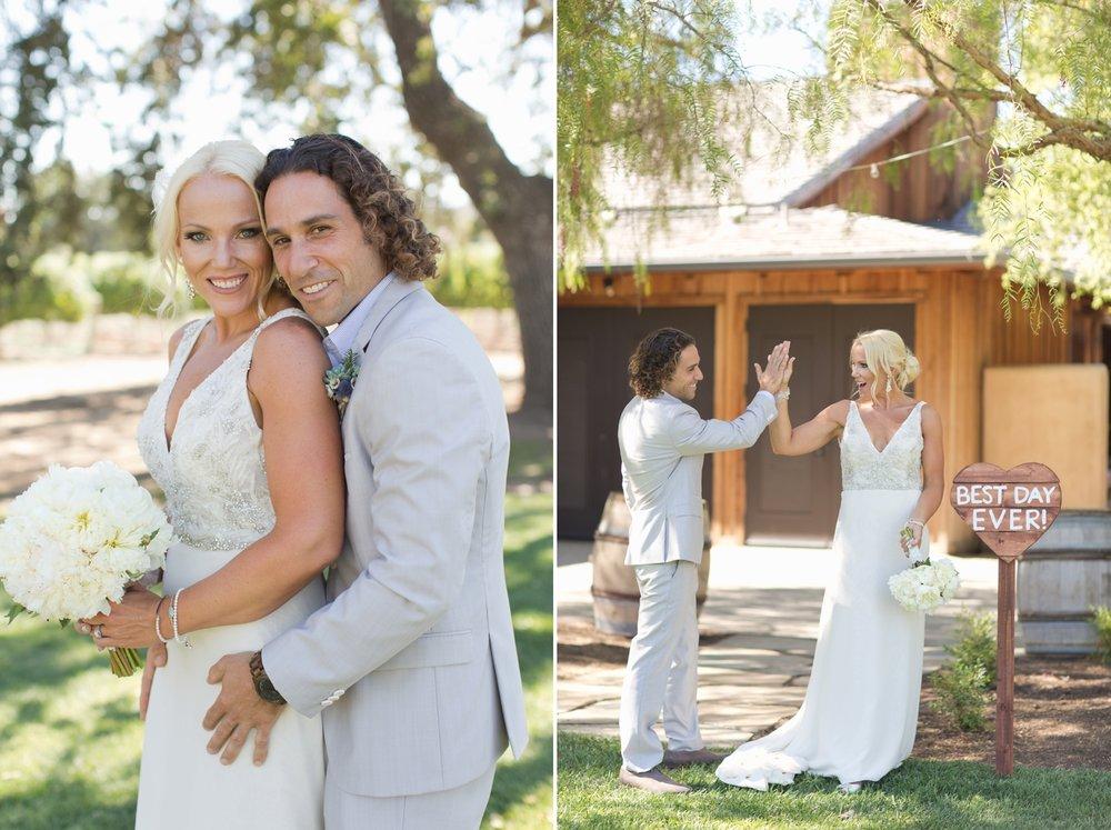 san.diego.wedding.photography.shewanders.julie.kurt092.jpg