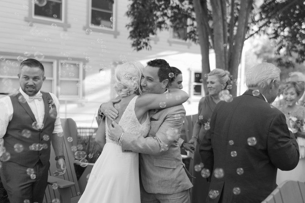 san.diego.wedding.photography.shewanders.julie.kurt097.jpg