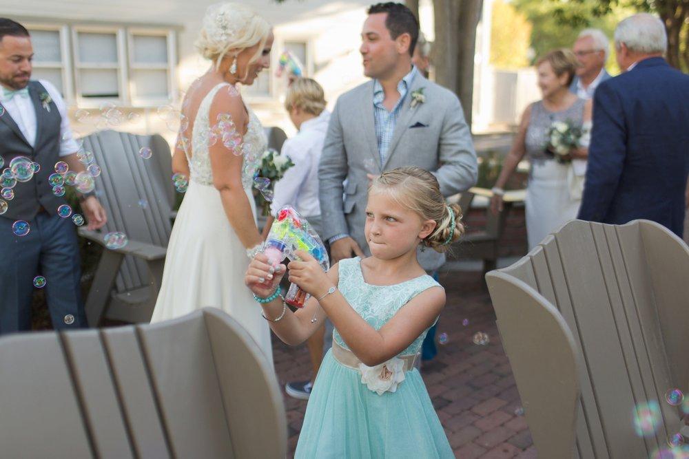 san.diego.wedding.photography.shewanders.julie.kurt098.jpg