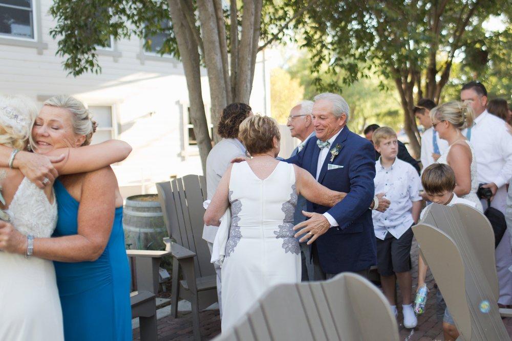 san.diego.wedding.photography.shewanders.julie.kurt099.jpg