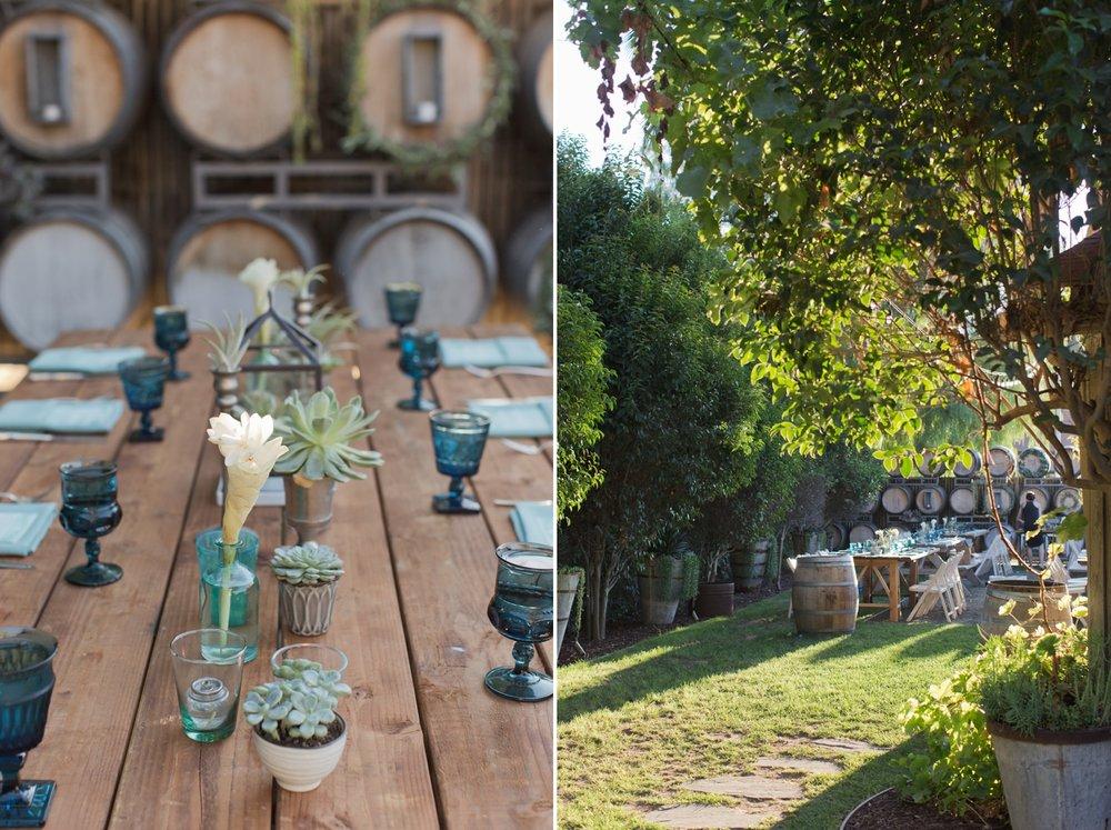 san.diego.wedding.photography.shewanders.julie.kurt114.jpg
