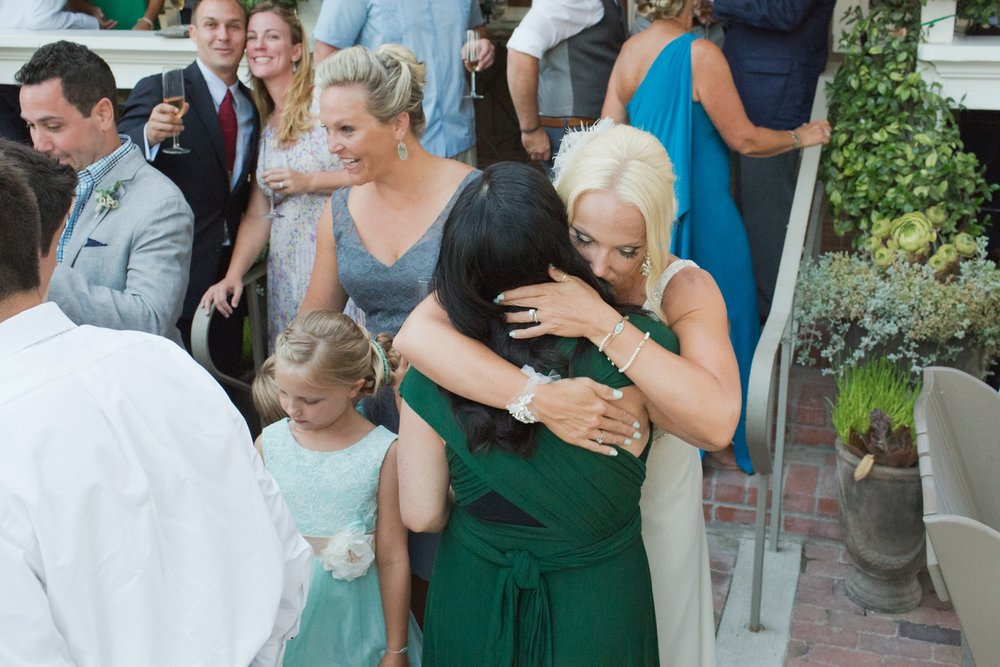san.diego.wedding.photography.shewanders.julie.kurt116.jpg