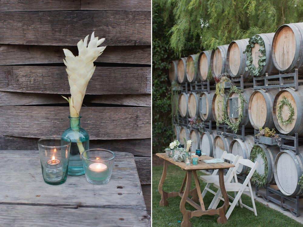 san.diego.wedding.photography.shewanders.julie.kurt117.jpg