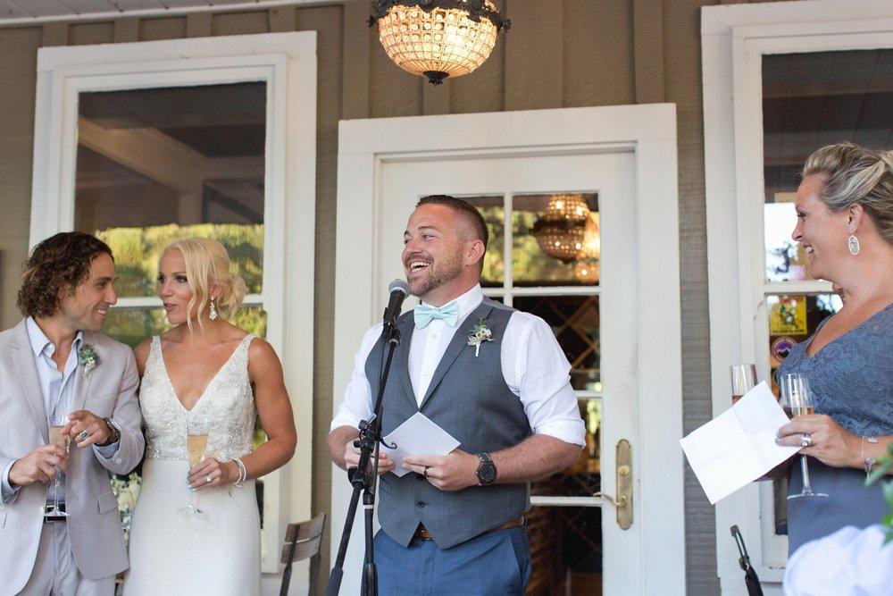 san.diego.wedding.photography.shewanders.julie.kurt126.jpg