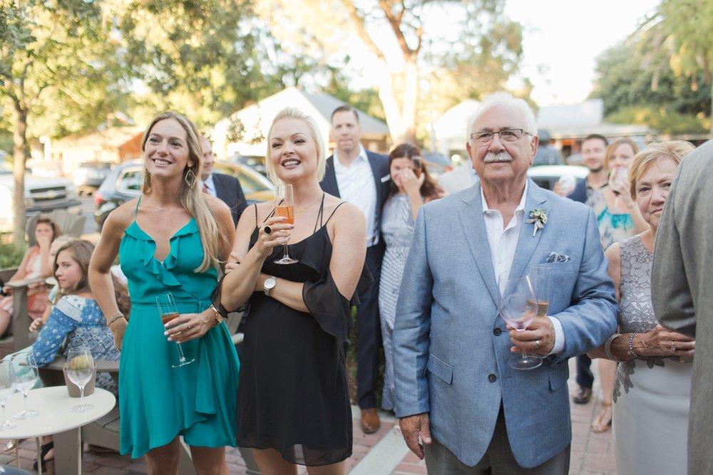 san.diego.wedding.photography.shewanders.julie.kurt127.jpg