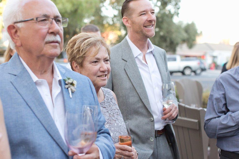 san.diego.wedding.photography.shewanders.julie.kurt128.jpg