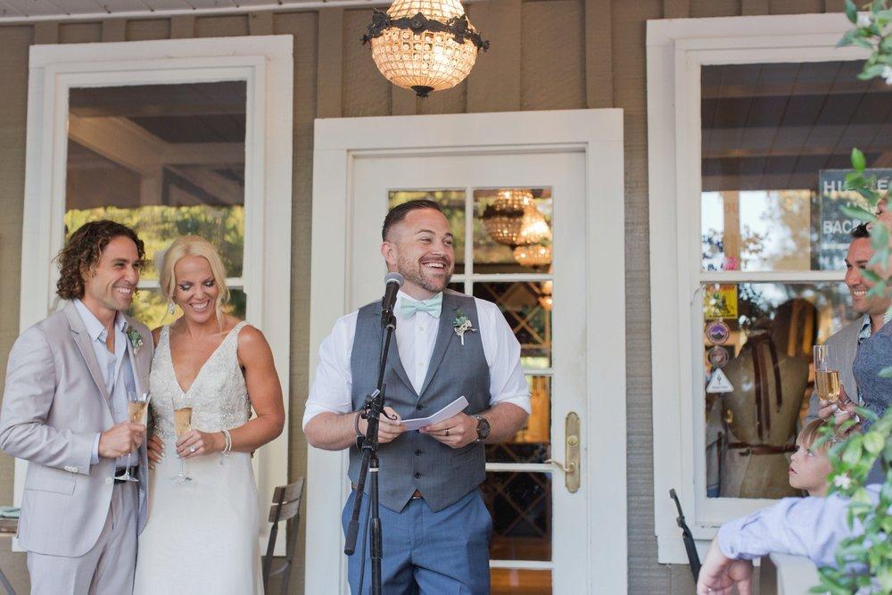 san.diego.wedding.photography.shewanders.julie.kurt129.jpg