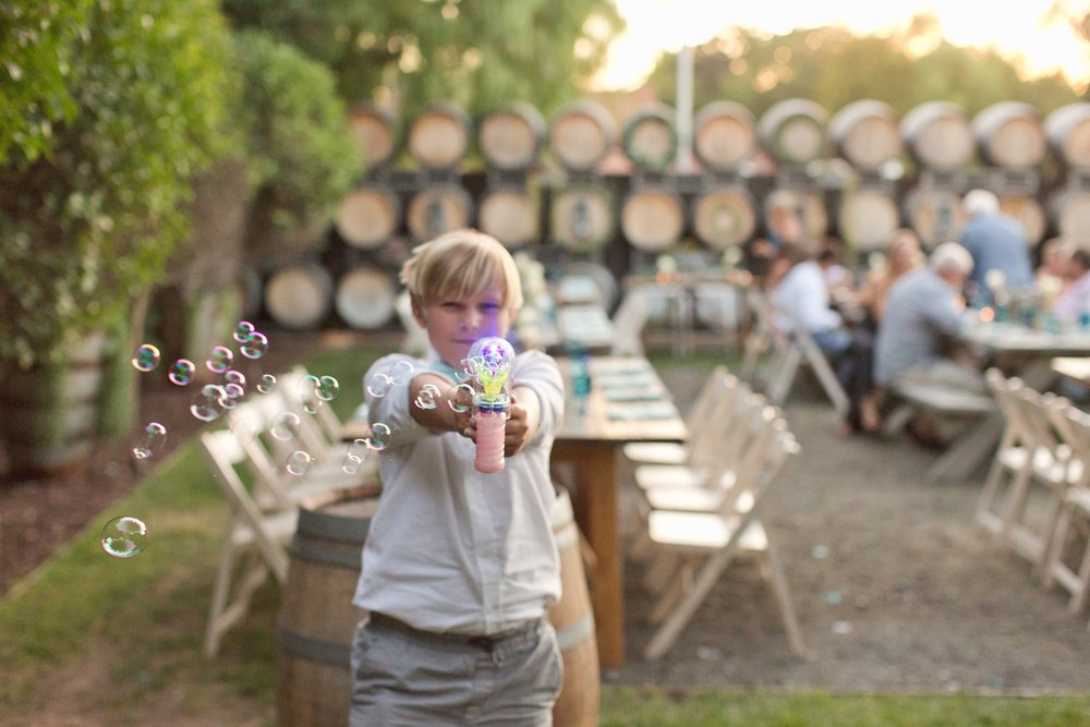 san.diego.wedding.photography.shewanders.julie.kurt130.jpg