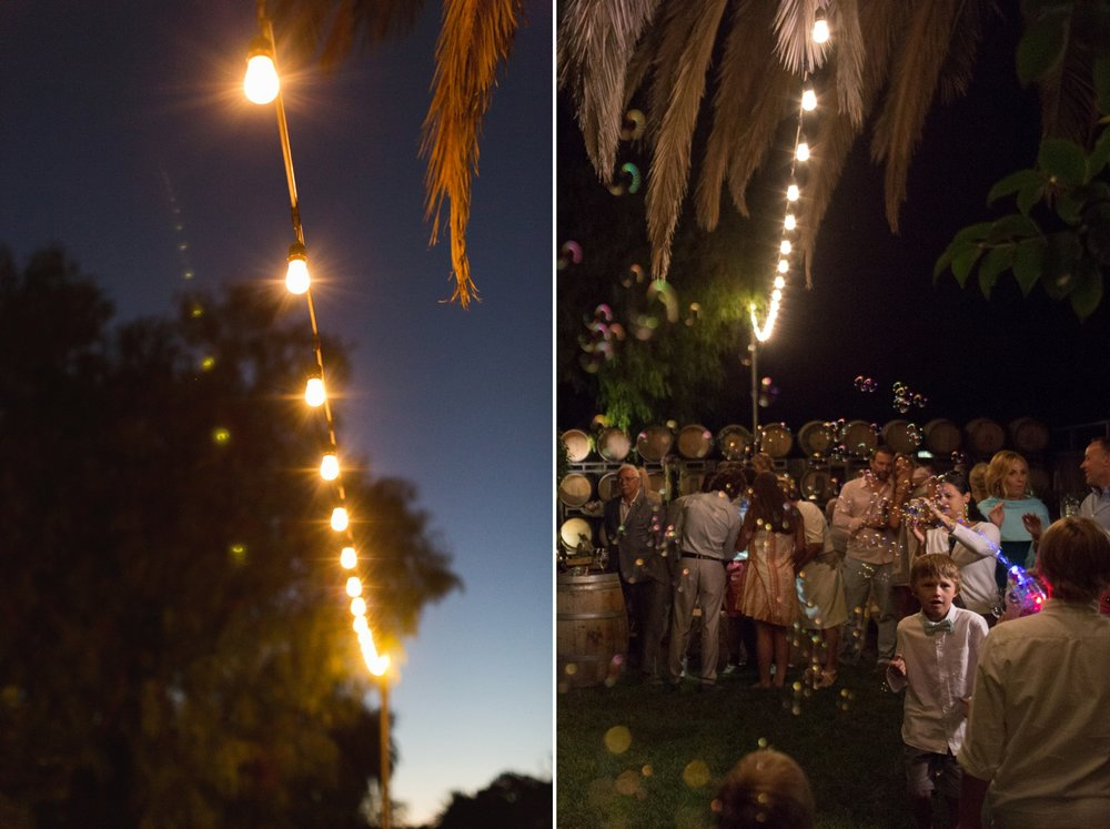 san.diego.wedding.photography.shewanders.julie.kurt131.jpg