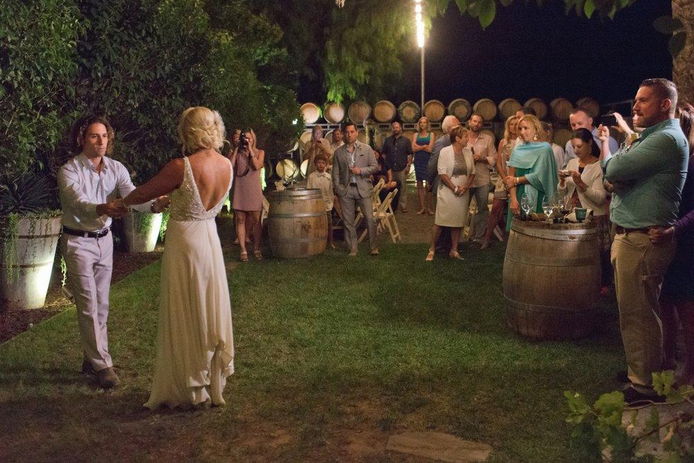 san.diego.wedding.photography.shewanders.julie.kurt133.jpg