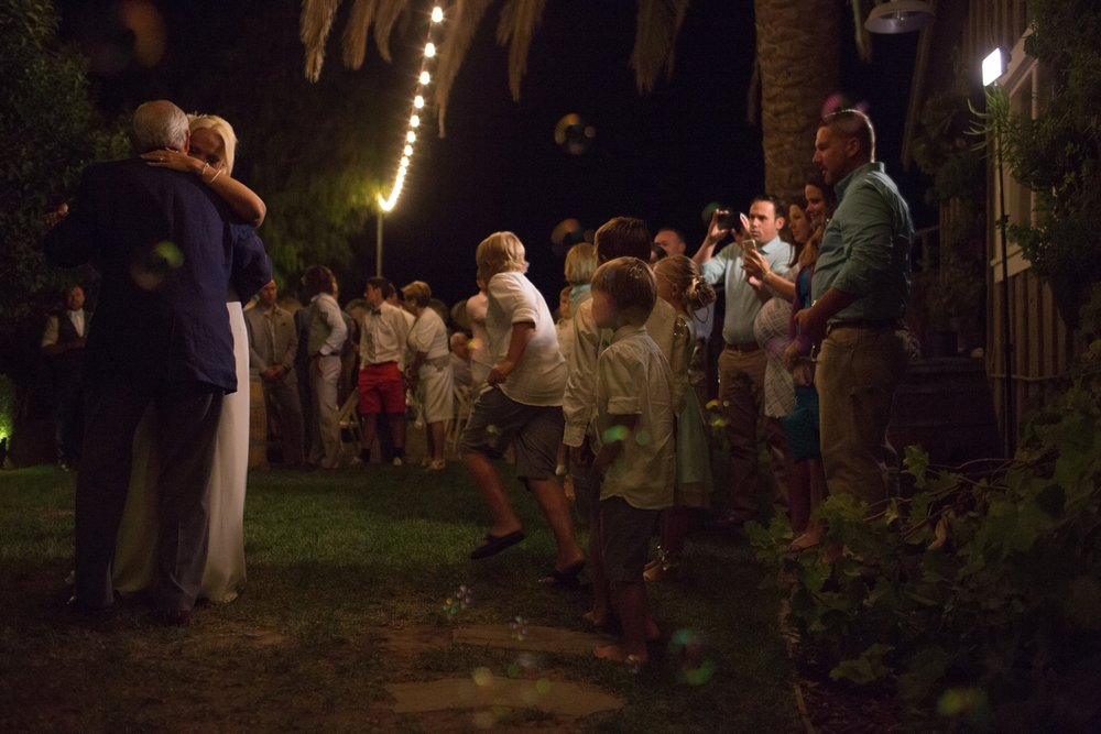 san.diego.wedding.photography.shewanders.julie.kurt134.jpg