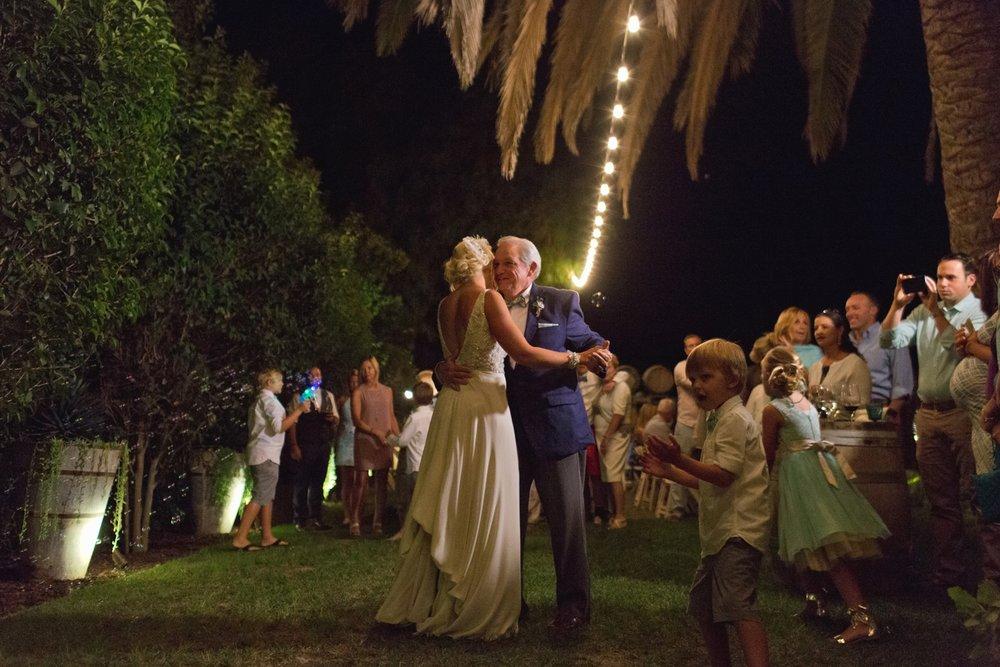 san.diego.wedding.photography.shewanders.julie.kurt135.jpg