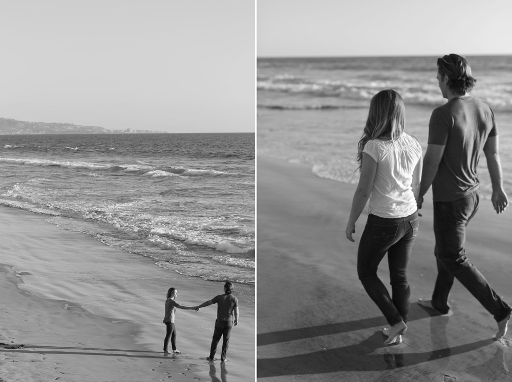 san.diego.engagement.photography.shewanders.wedding.photography379.jpg
