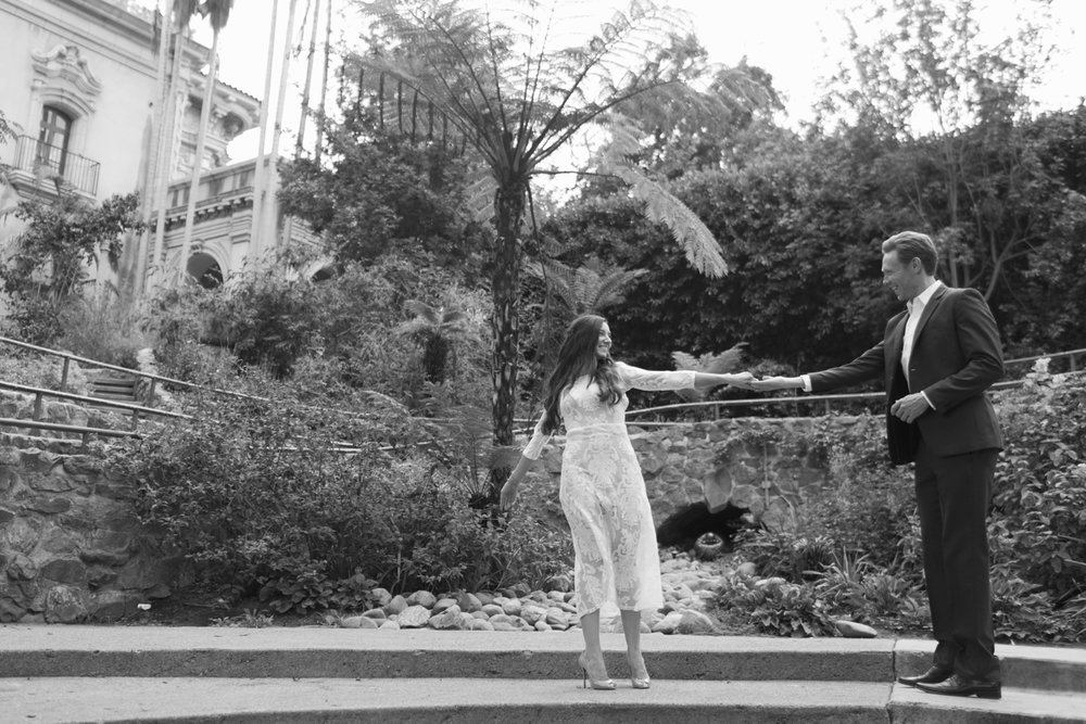san.diego.engagement.photography.shewanders.wedding.photography445.jpg