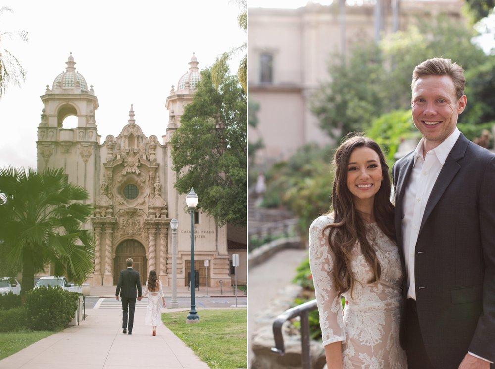 san.diego.engagement.photography.shewanders.wedding.photography448.jpg