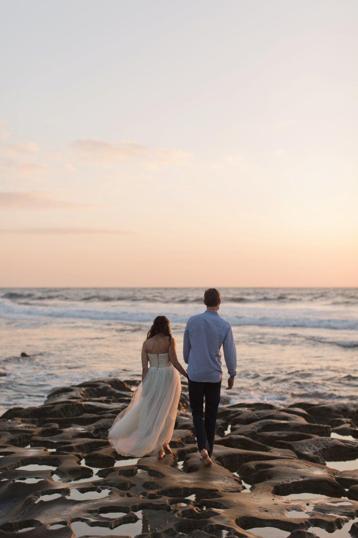 san.diego.engagement.photography.shewanders.wedding.photography449.jpg
