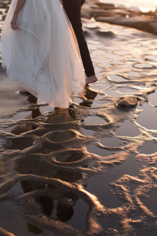 san.diego.engagement.photography.shewanders.wedding.photography450.jpg