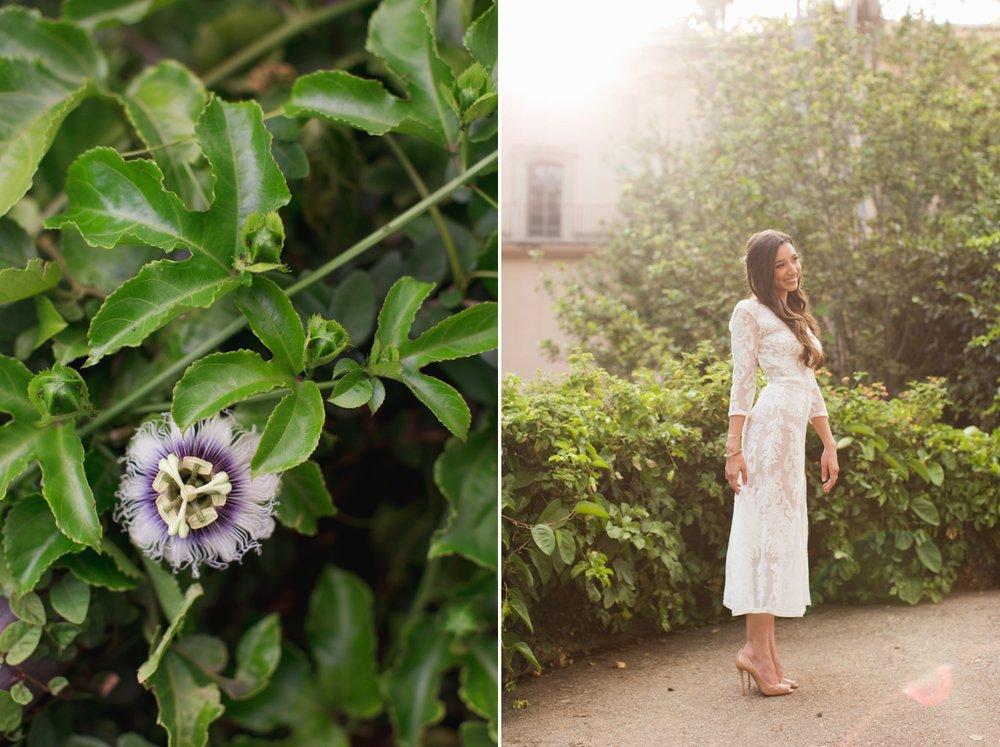 san.diego.engagement.photography.shewanders.wedding.photography451.jpg