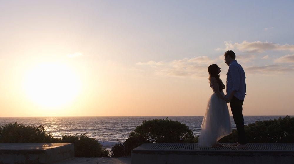 san.diego.engagement.photography.shewanders.wedding.photography452.jpg