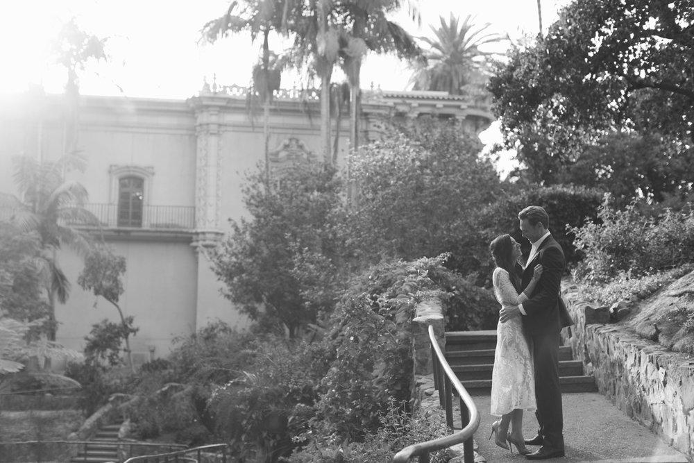 san.diego.engagement.photography.shewanders.wedding.photography454.jpg
