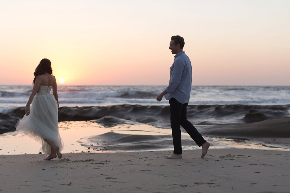 san.diego.engagement.photography.shewanders.wedding.photography456.jpg