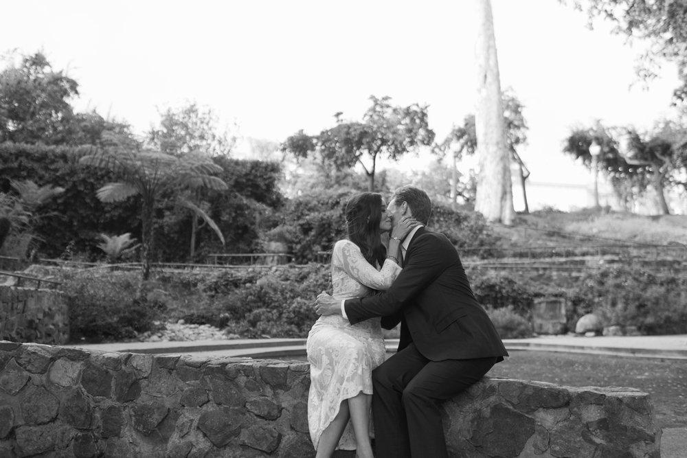 san.diego.engagement.photography.shewanders.wedding.photography458.jpg