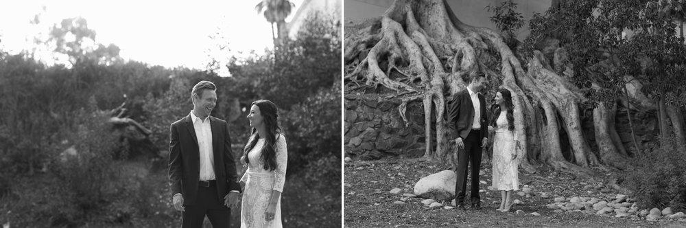 san.diego.engagement.photography.shewanders.wedding.photography459.jpg