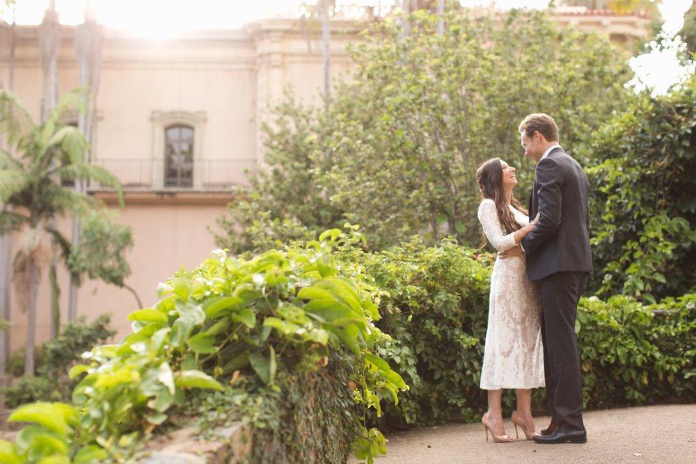 san.diego.engagement.photography.shewanders.wedding.photography461.jpg