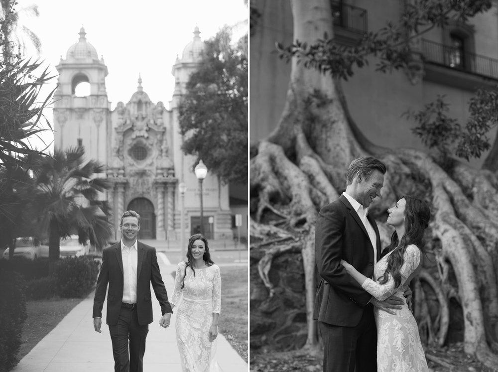 san.diego.engagement.photography.shewanders.wedding.photography464.jpg