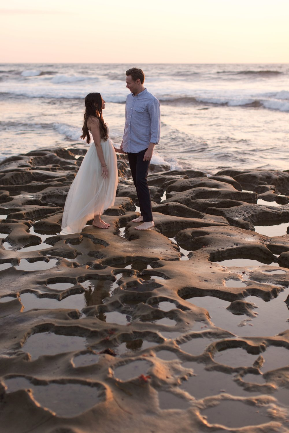 san.diego.engagement.photography.shewanders.wedding.photography463.jpg