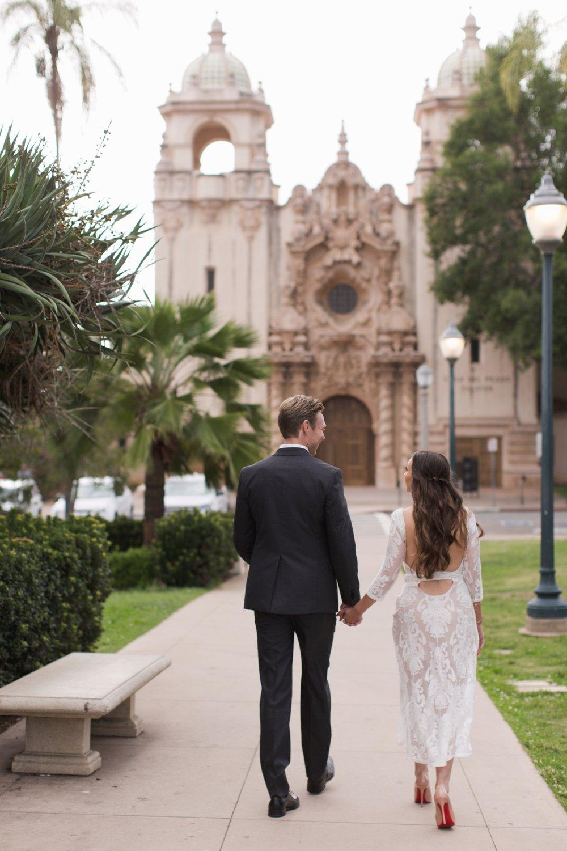 san.diego.engagement.photography.shewanders.wedding.photography465.jpg