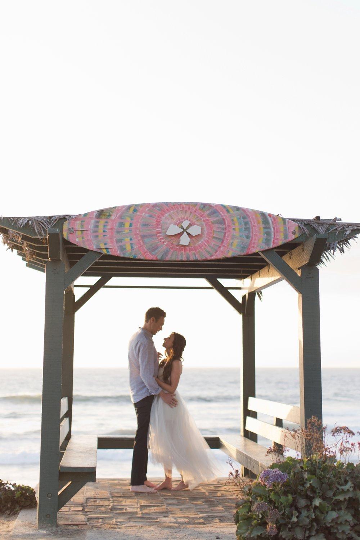 san.diego.engagement.photography.shewanders.wedding.photography466.jpg
