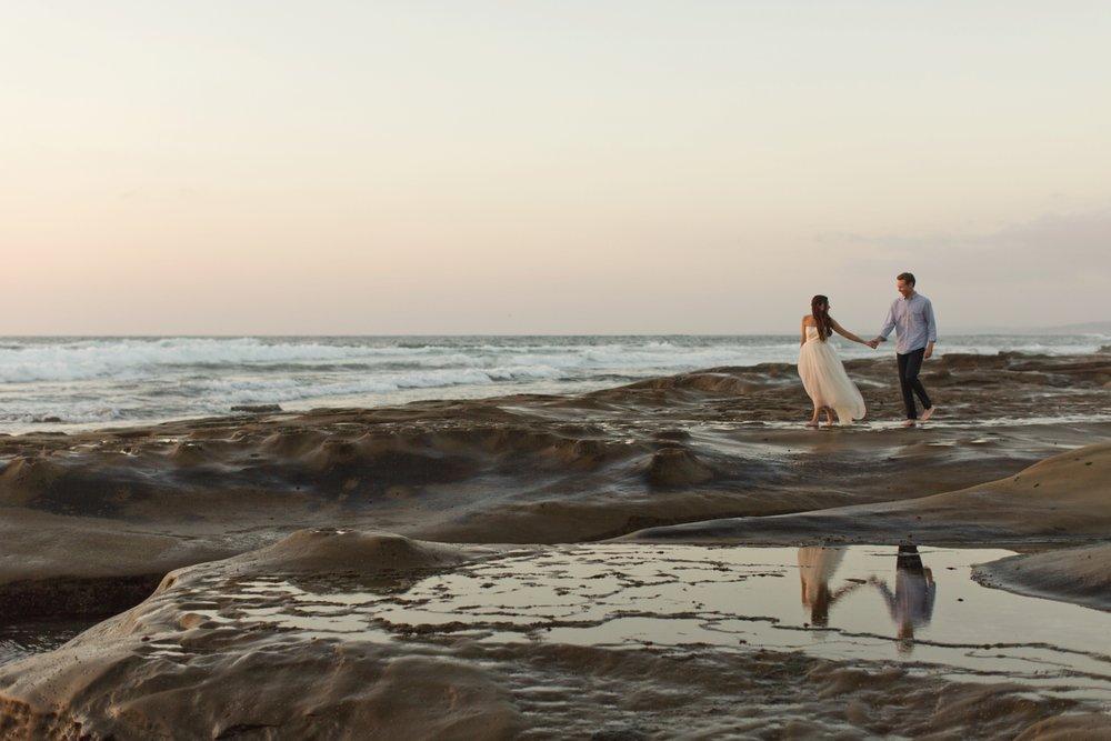 san.diego.engagement.photography.shewanders.wedding.photography472.jpg