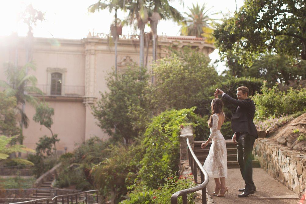 san.diego.engagement.photography.shewanders.wedding.photography475.jpg