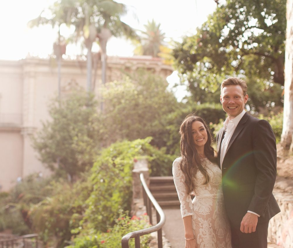 san.diego.engagement.photography.shewanders.wedding.photography477.jpg