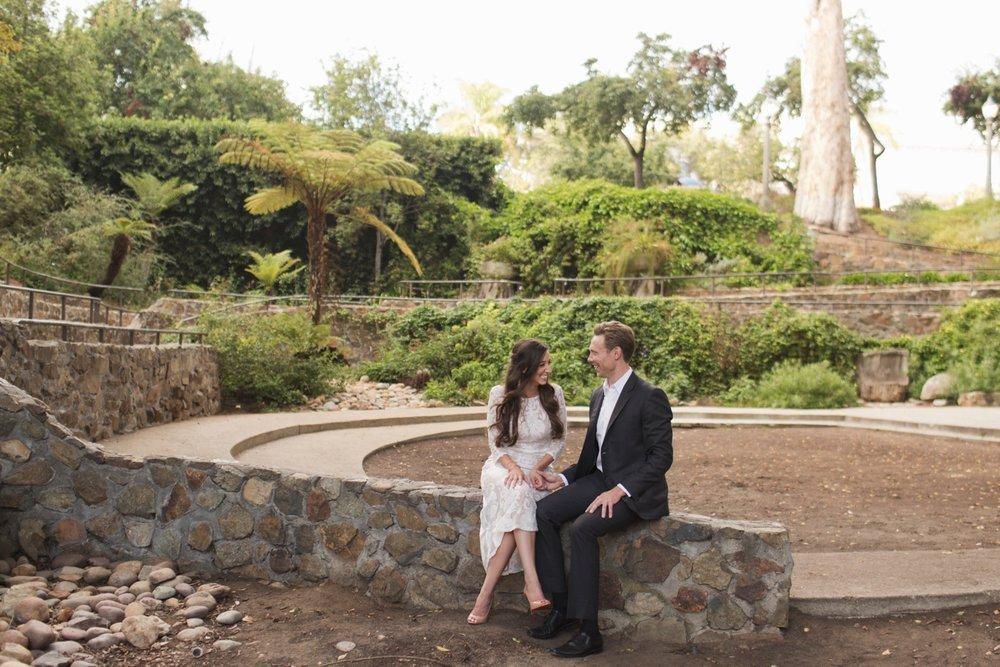 san.diego.engagement.photography.shewanders.wedding.photography480.jpg