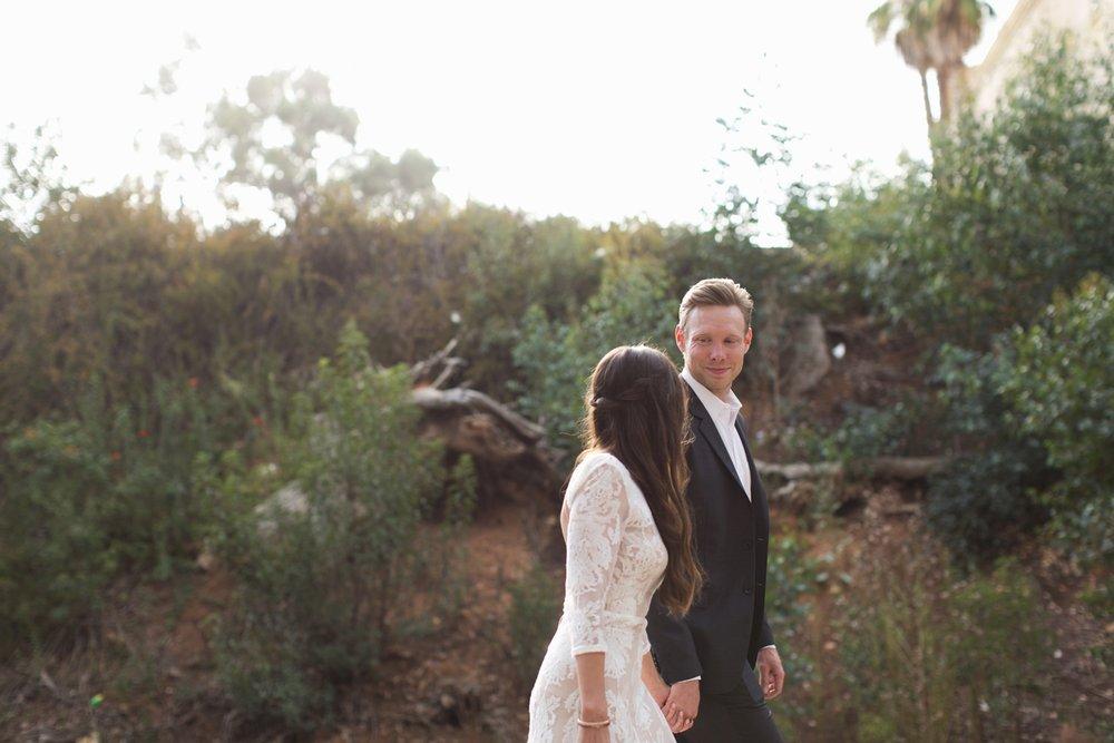 san.diego.engagement.photography.shewanders.wedding.photography481.jpg