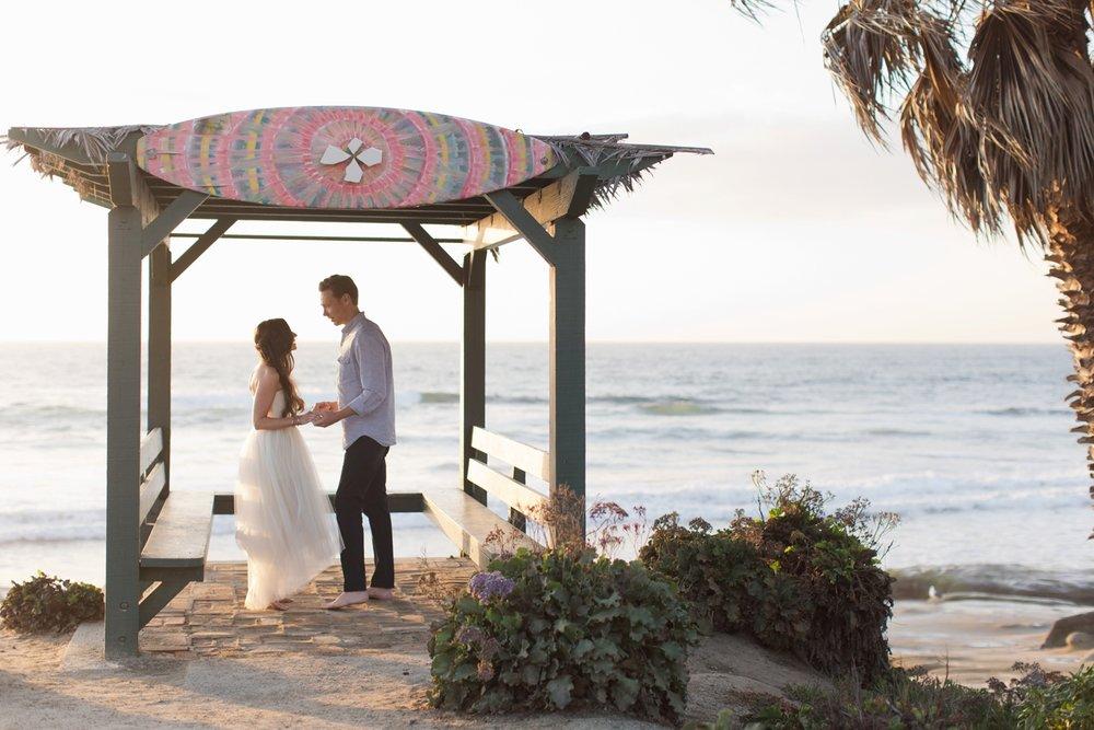san.diego.engagement.photography.shewanders.wedding.photography482.jpg
