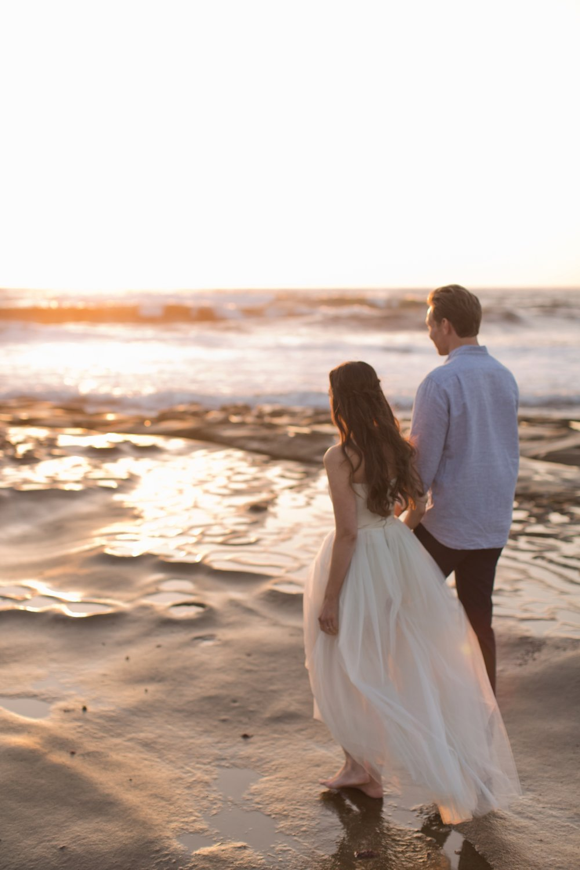 san.diego.engagement.photography.shewanders.wedding.photography483.jpg