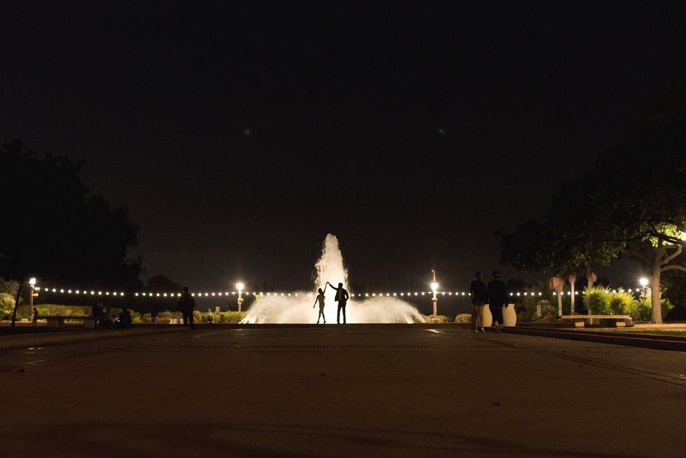 san.diego.engagement.photography.shewanders.wedding.photography487.jpg
