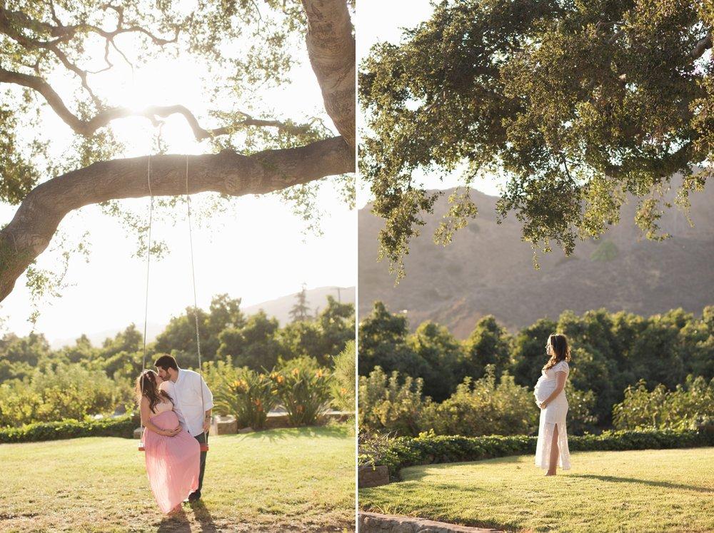 shewanders.photography.san.diego.maternity.coronado053.jpg
