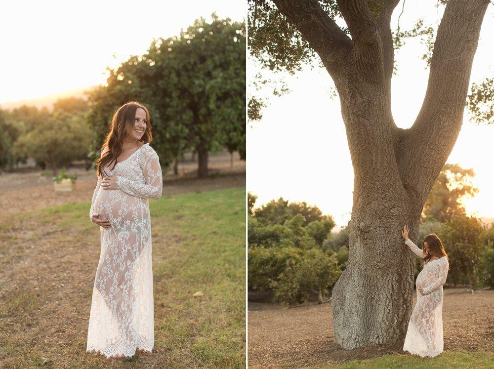 shewanders.photography.san.diego.maternity.coronado063.jpg