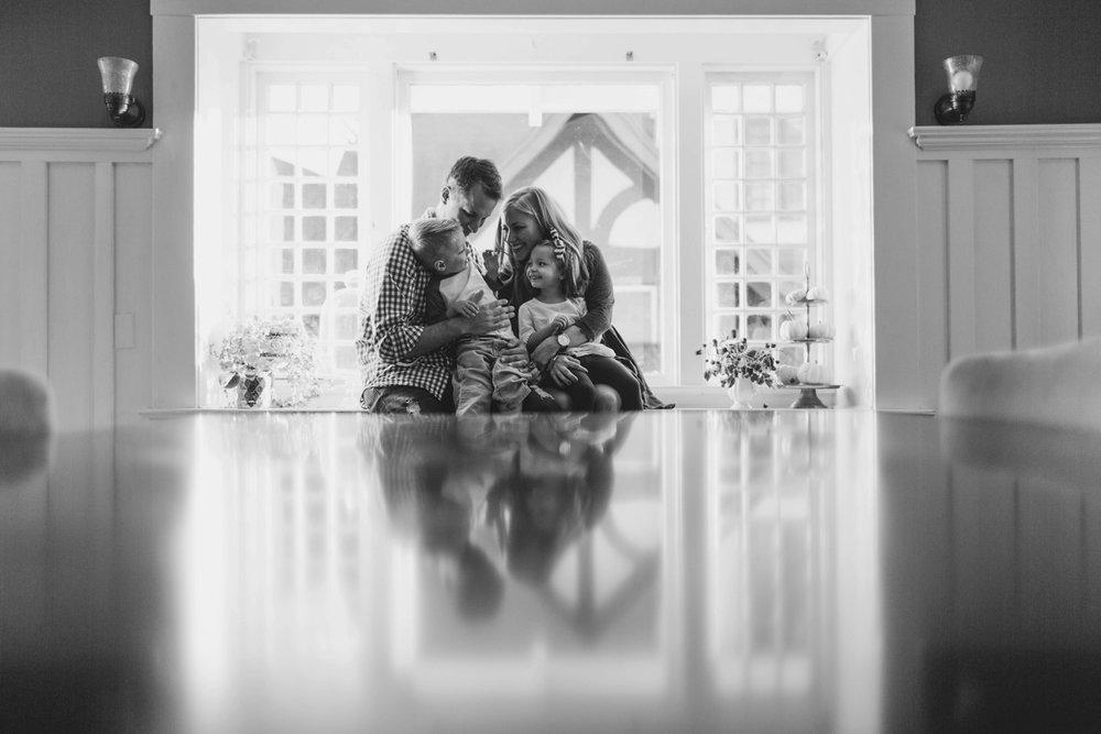 san.diego.family.photography.maternity.shewanders182.jpg