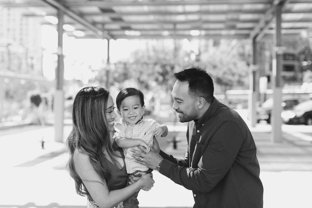 san.diego.family.photography.maternity.shewanders197.jpg